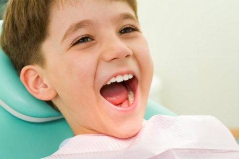 Pediatric Dentists Speak Your Kid's Language