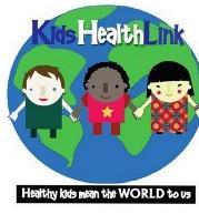 Kids HealthLink