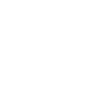 Member of the North Carolina Dental Society