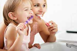 Dental tips pediatric dentist charlotte