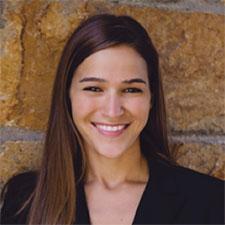 Dr. Stephanie Atlas Hukill