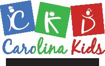 Carolina Kids Dentistry