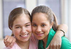 sedation-dentistry-for-kids